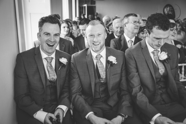 Horetown House wedding057.jpg