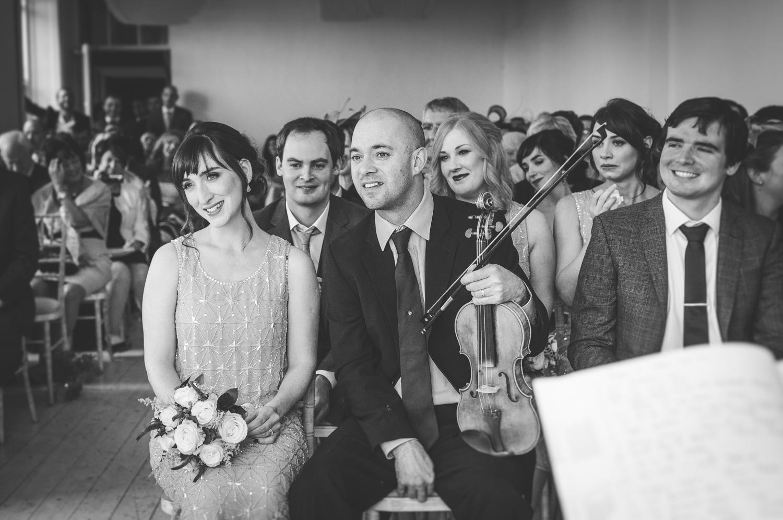 Horetown House wedding063.jpg