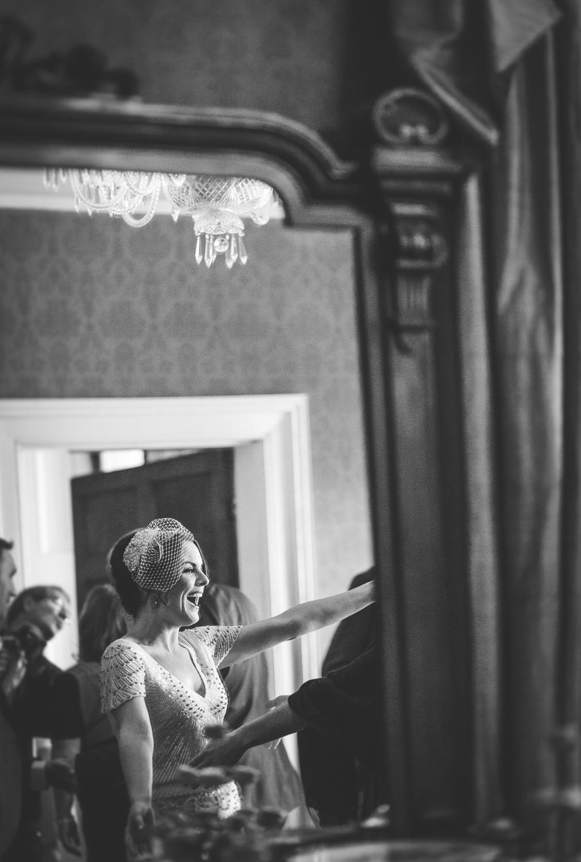 Horetown House wedding070.jpg