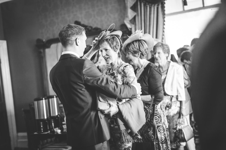 Horetown House wedding072.jpg