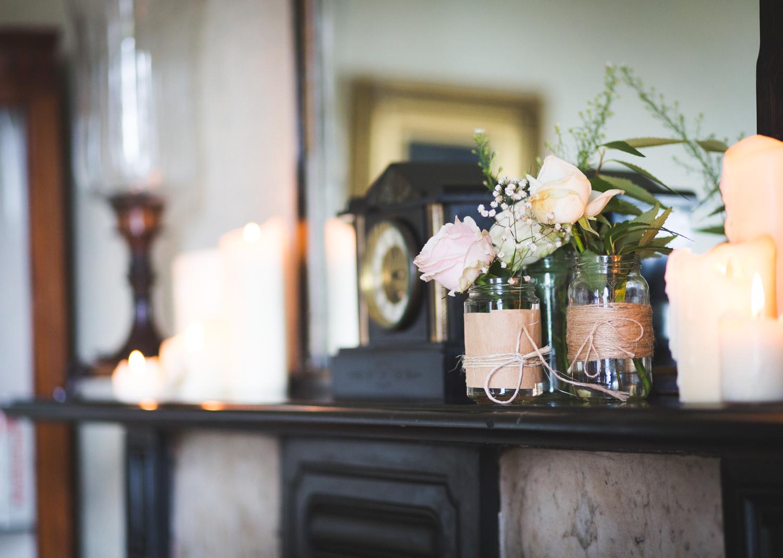 Horetown House wedding071.jpg
