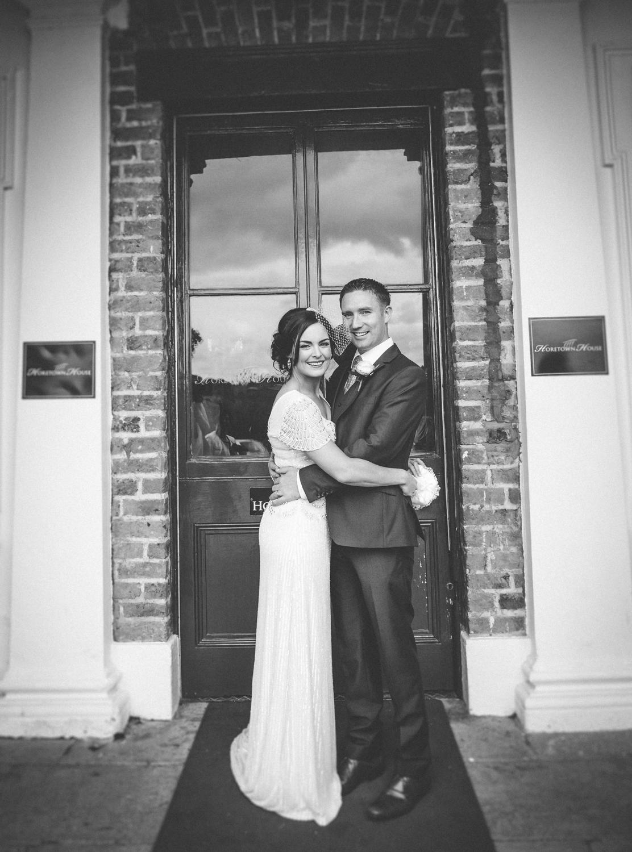 Horetown House wedding082.jpg