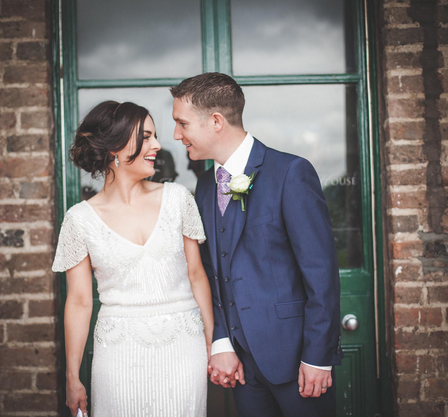 Horetown House wedding085.jpg