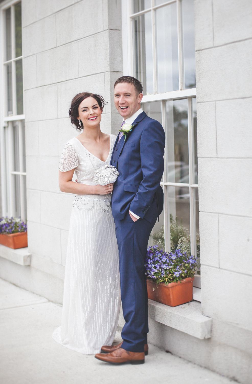 Horetown House wedding092.jpg
