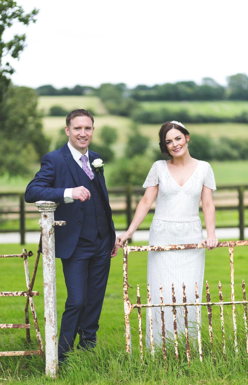 Horetown House wedding097.jpg