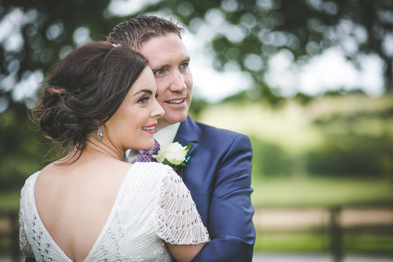 Horetown House wedding101.jpg