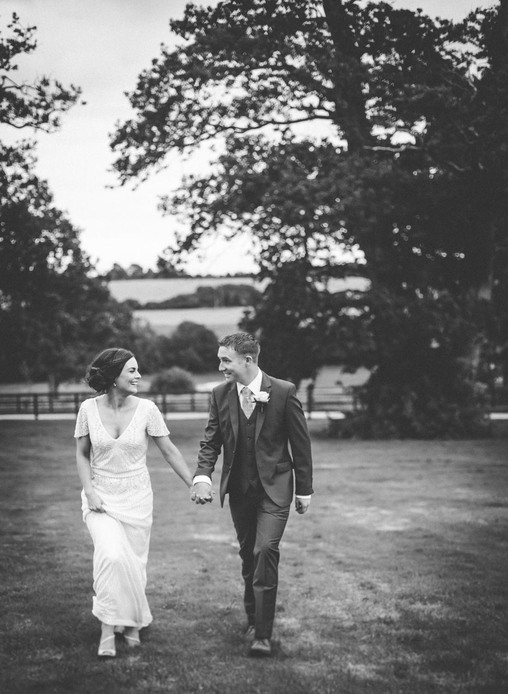 Horetown House wedding103.jpg