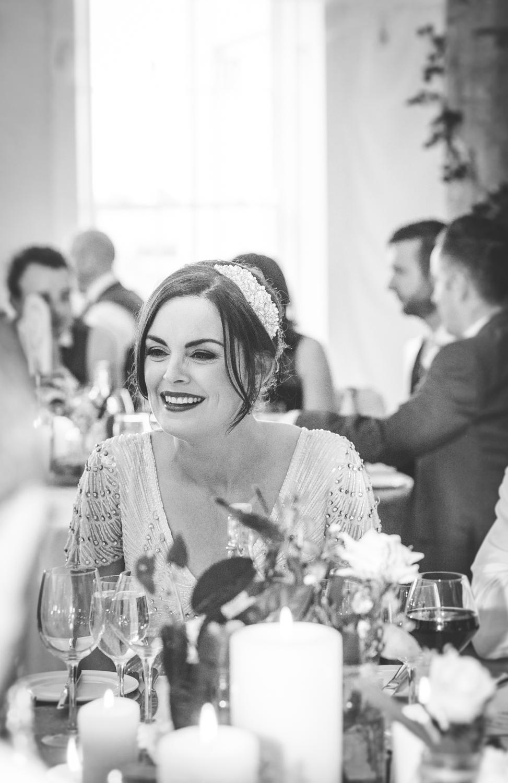 Horetown House wedding127.jpg