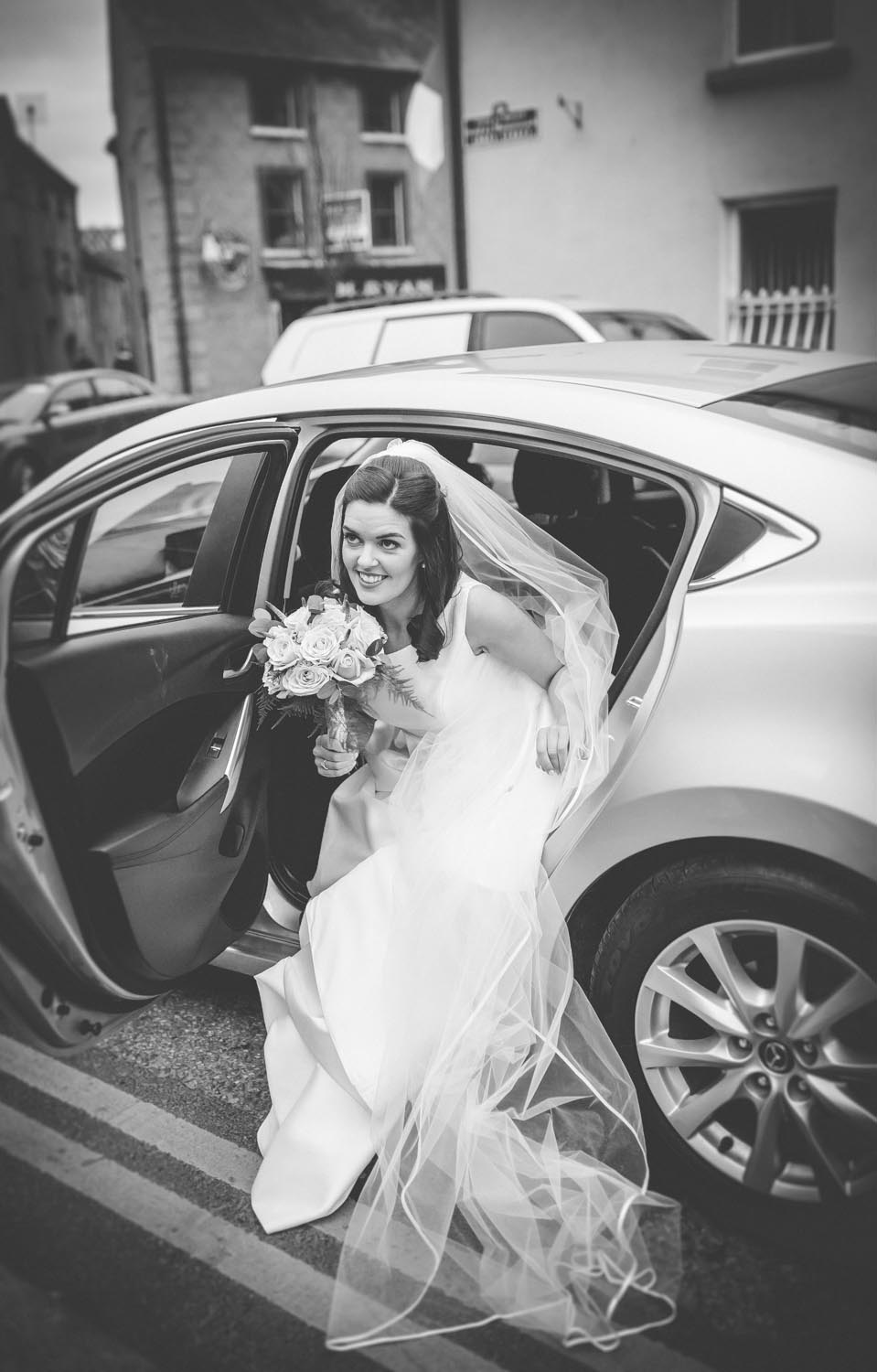 Step House wedding photographer Carlow Borris040.jpg