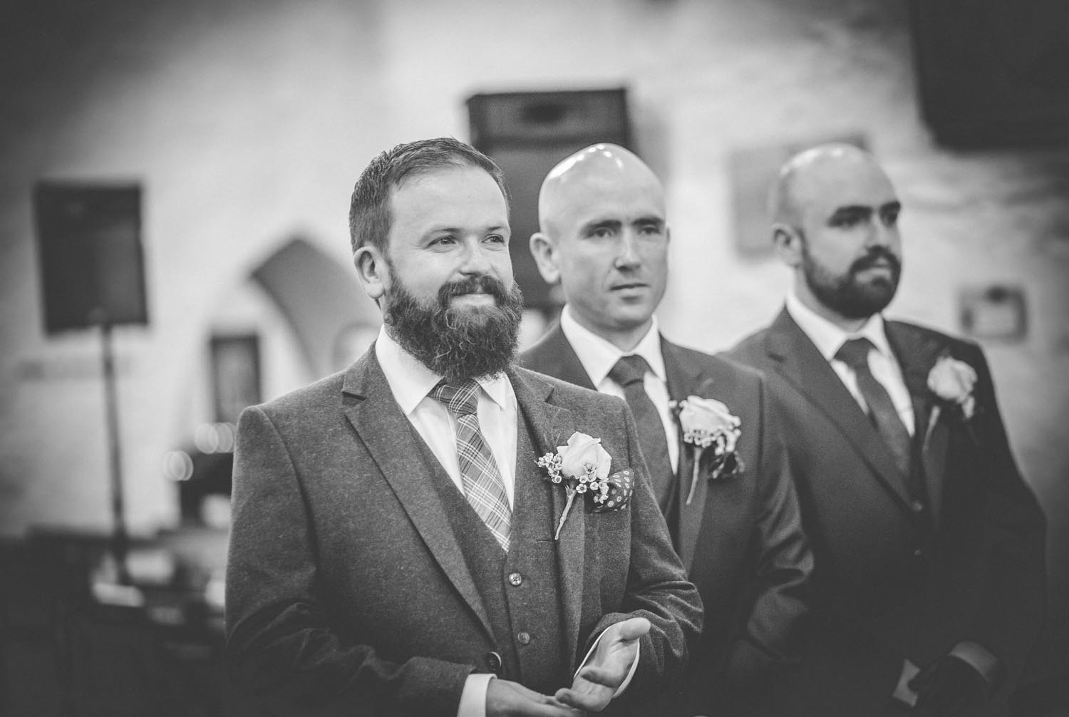 Step House wedding photographer Carlow Borris047.jpg