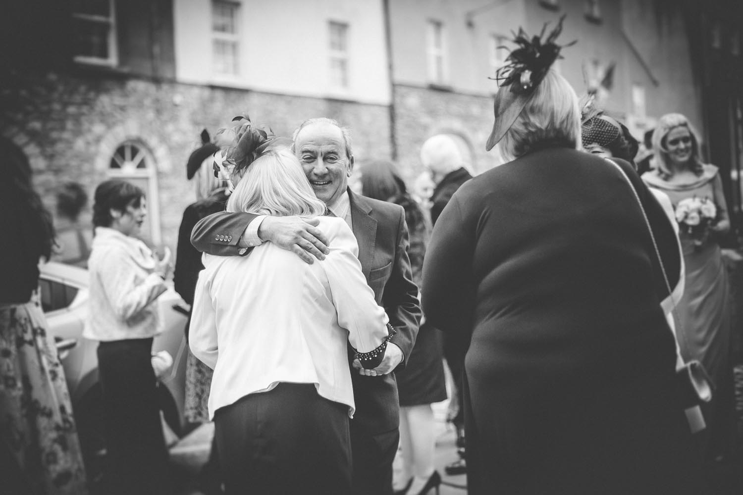 Step House wedding photographer Carlow Borris061.jpg
