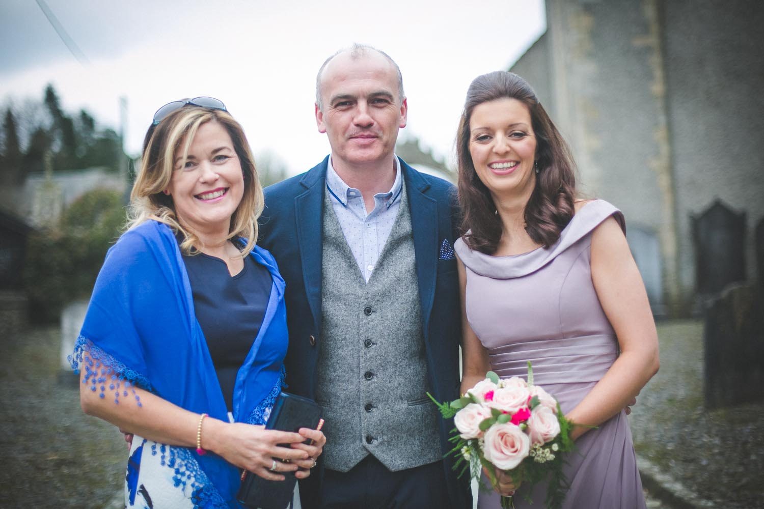 Step House wedding photographer Carlow Borris062.jpg