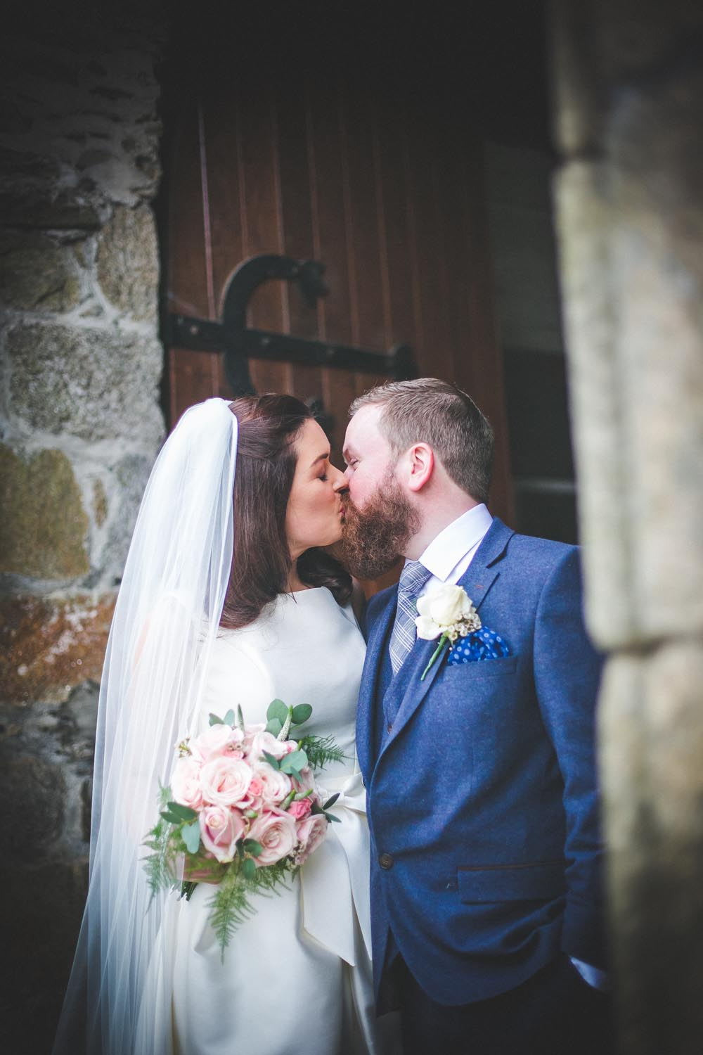 Step House wedding photographer Carlow Borris070.jpg