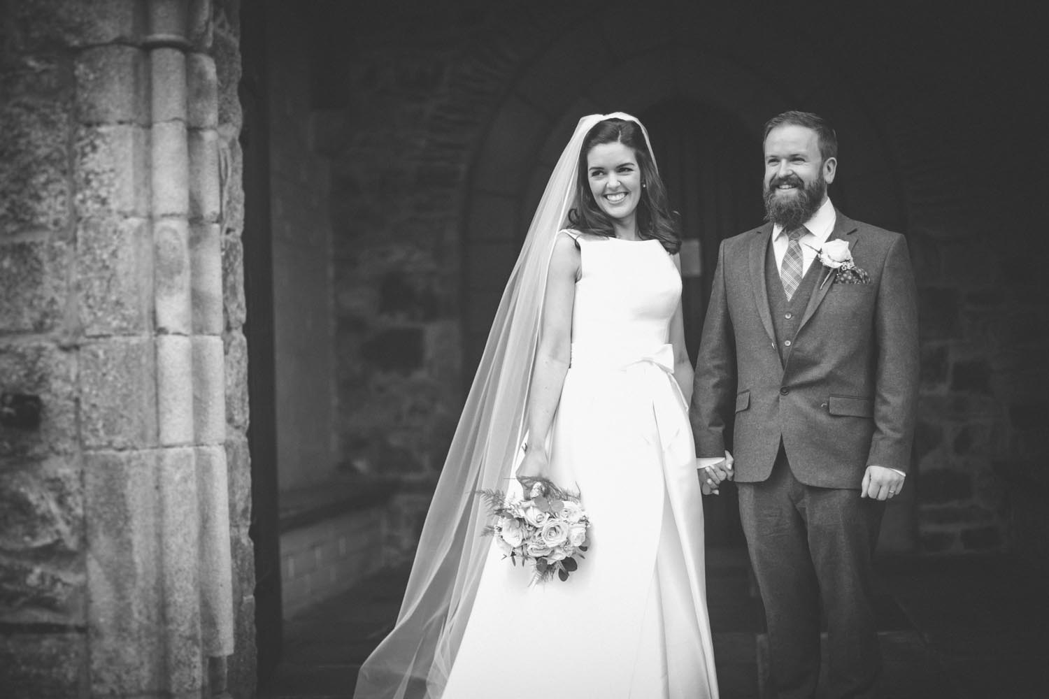 Step House wedding photographer Carlow Borris071.jpg