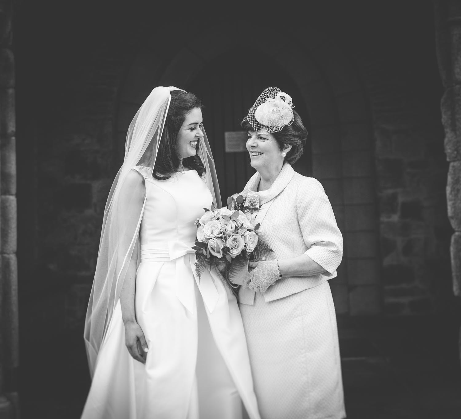 Step House wedding photographer Carlow Borris074.jpg