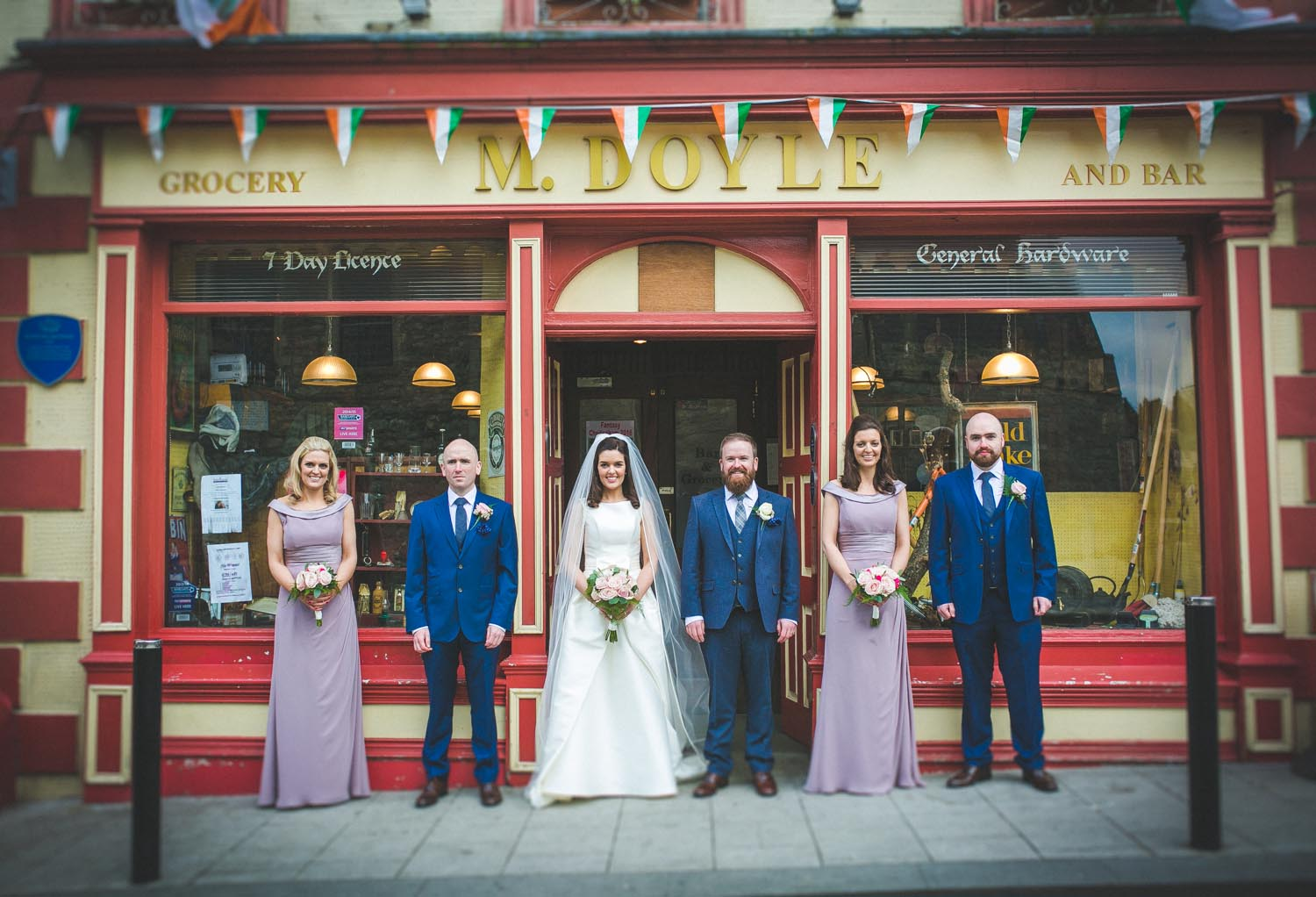 Step House wedding photographer Carlow Borris077.jpg