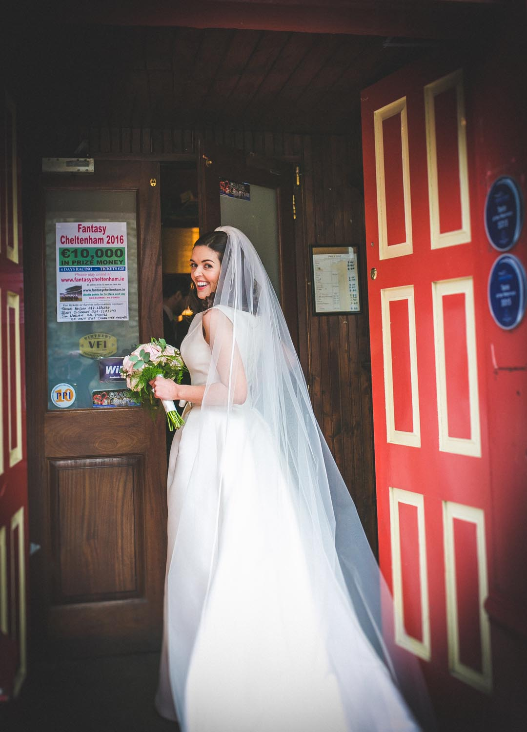 Step House wedding photographer Carlow Borris079.jpg
