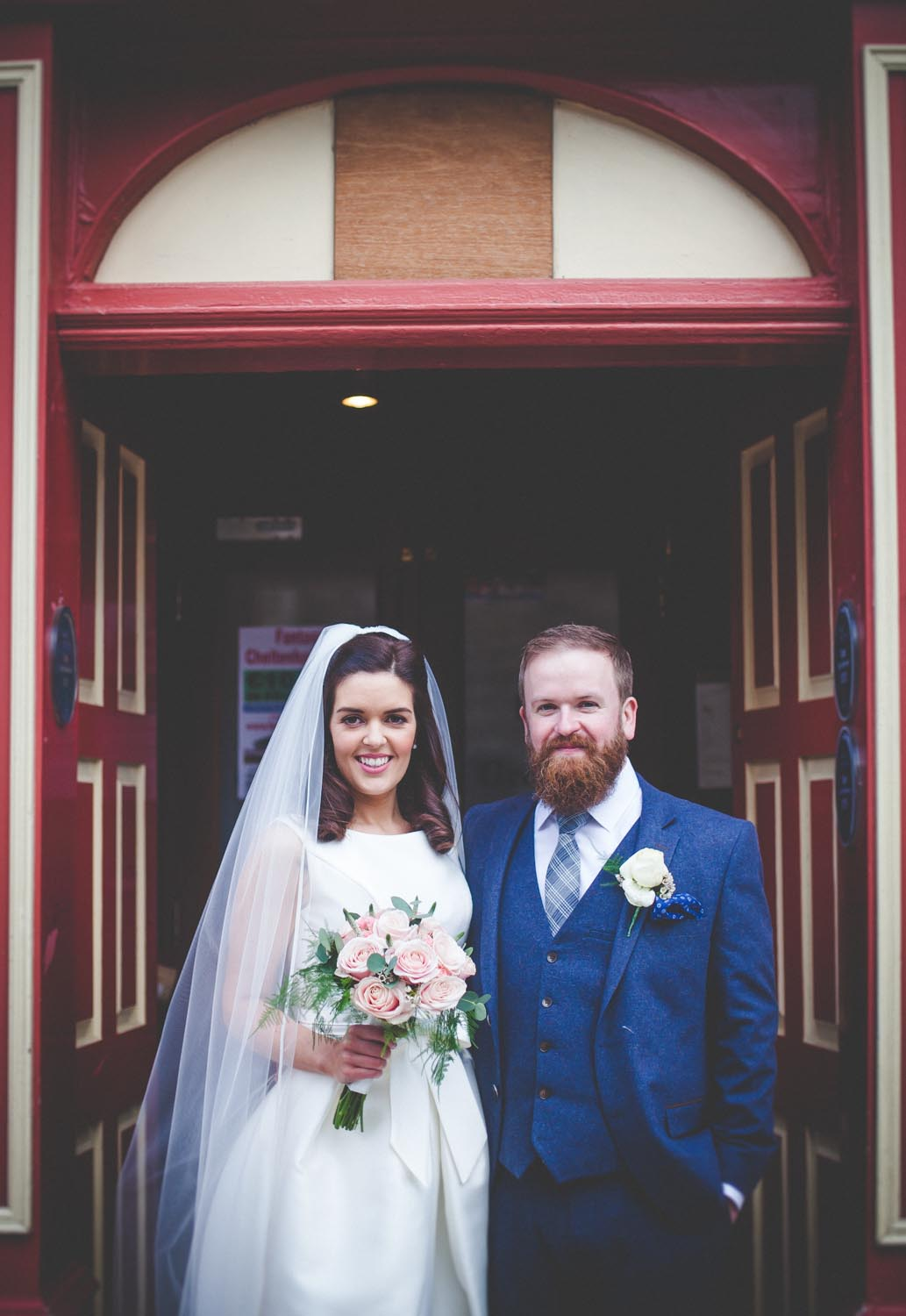 Step House wedding photographer Carlow Borris081.jpg