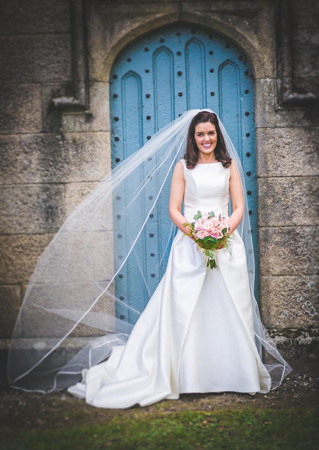 Step House wedding photographer Carlow Borris086.jpg