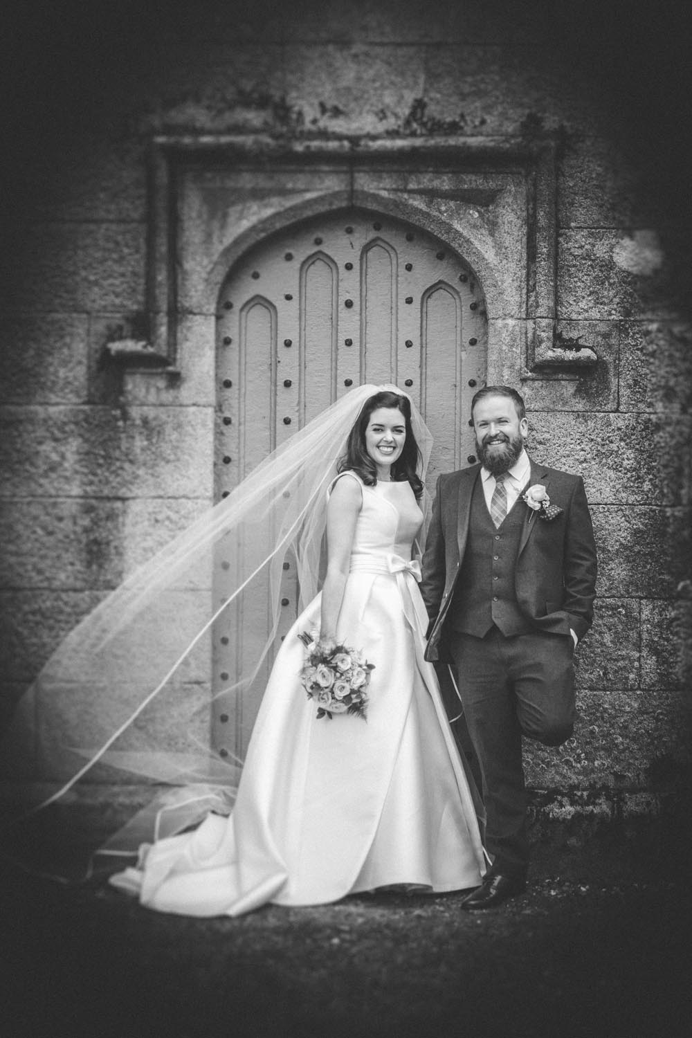 Step House wedding photographer Carlow Borris087.jpg