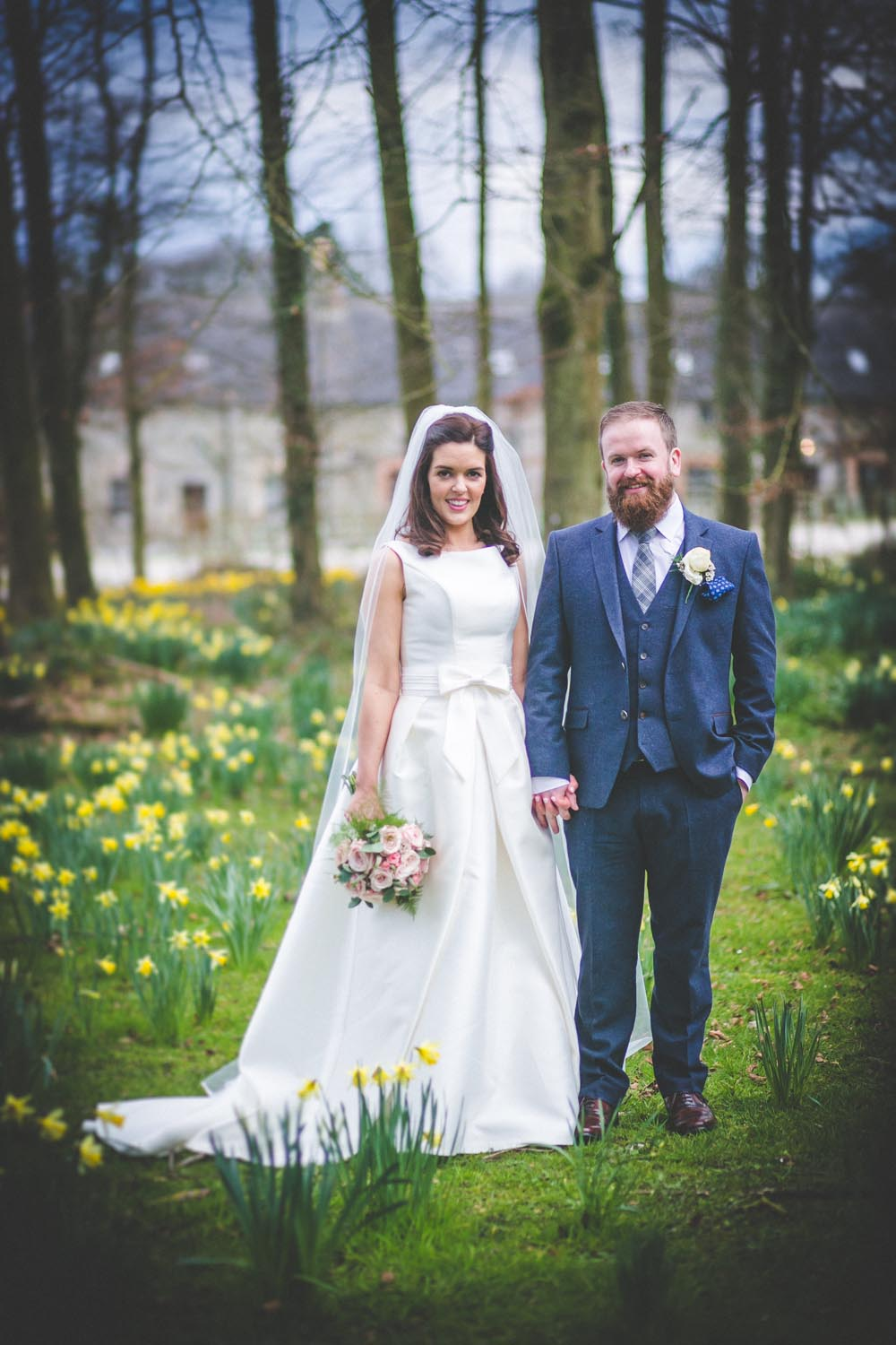 Step House wedding photographer Carlow Borris089.jpg