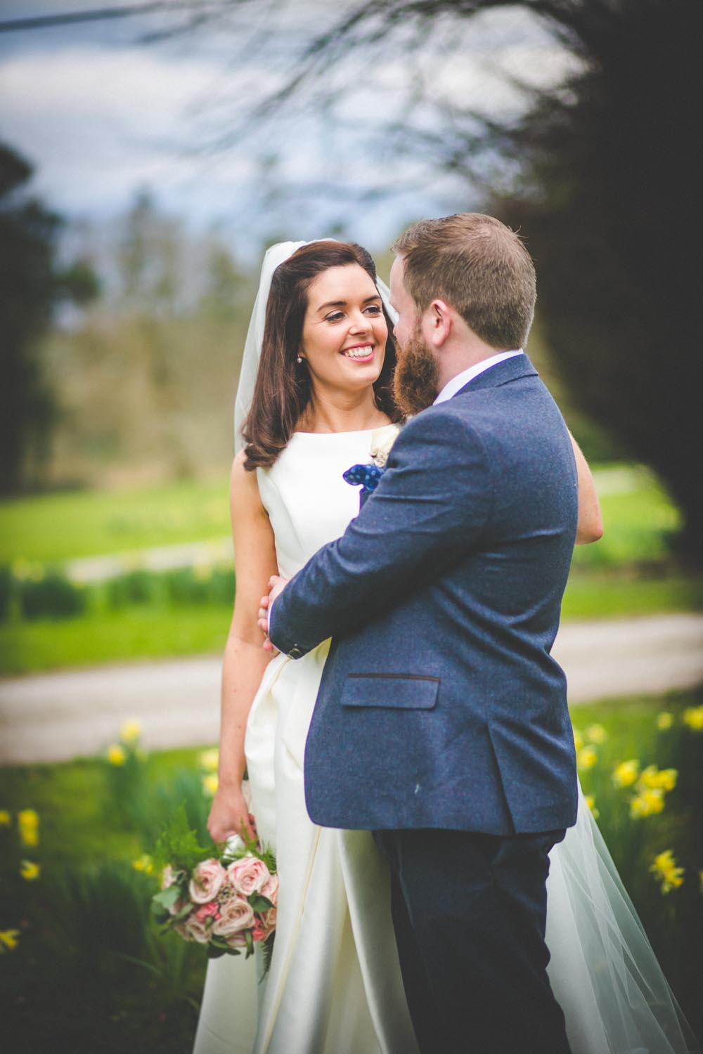 Step House wedding photographer Carlow Borris091.jpg