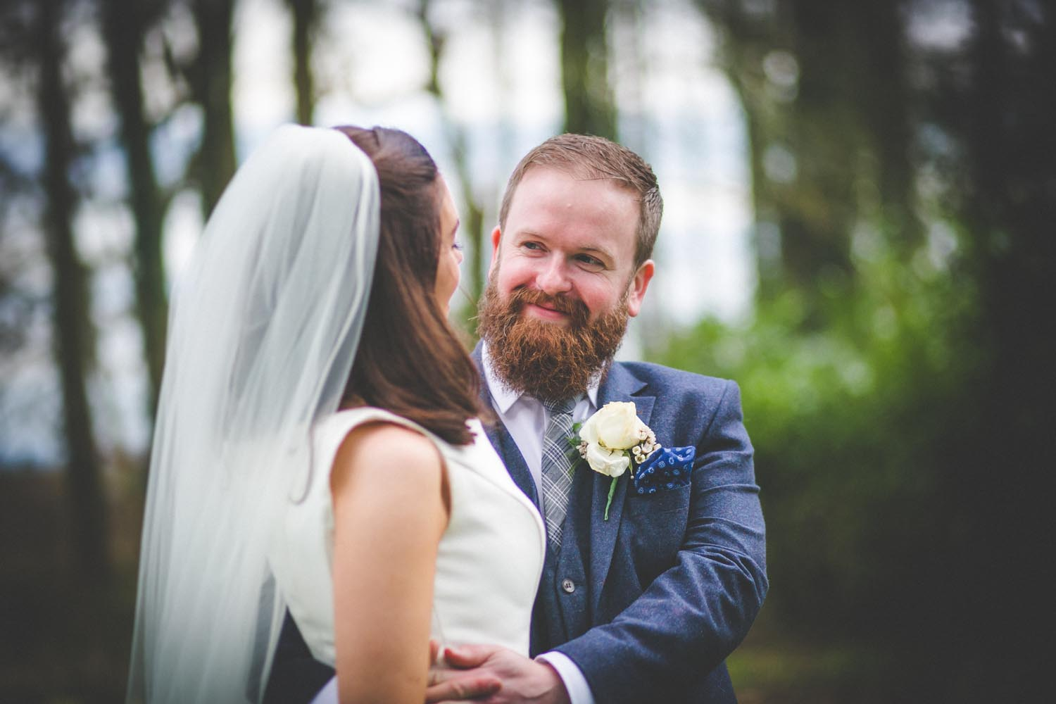 Step House wedding photographer Carlow Borris092.jpg