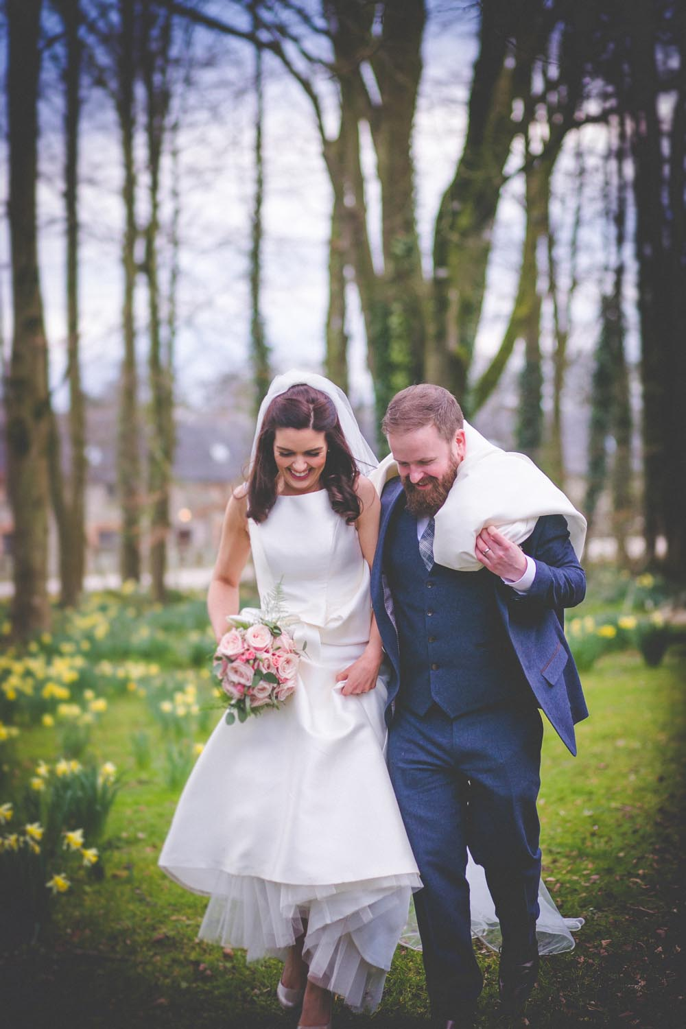 Step House wedding photographer Carlow Borris096.jpg