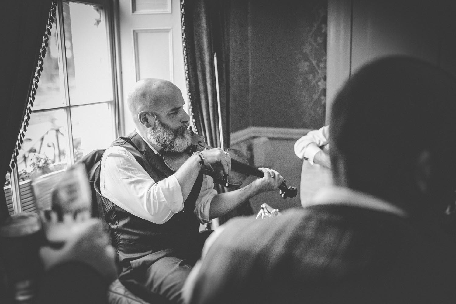 Step House wedding photographer Carlow Borris101.jpg
