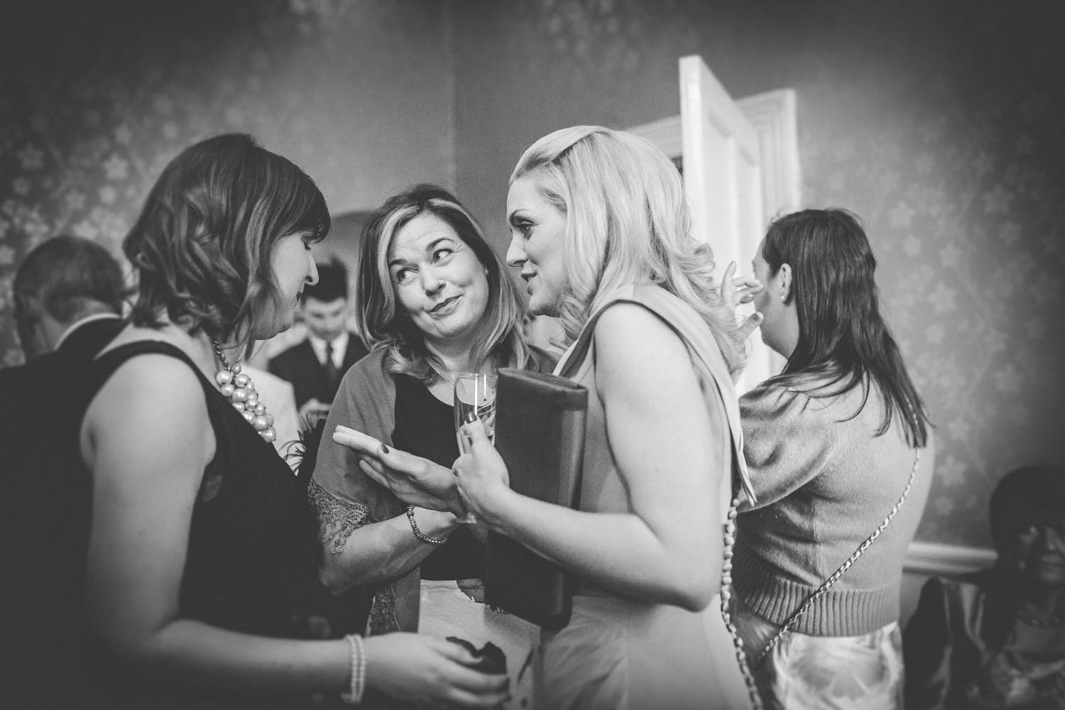 Step House wedding photographer Carlow Borris100.jpg