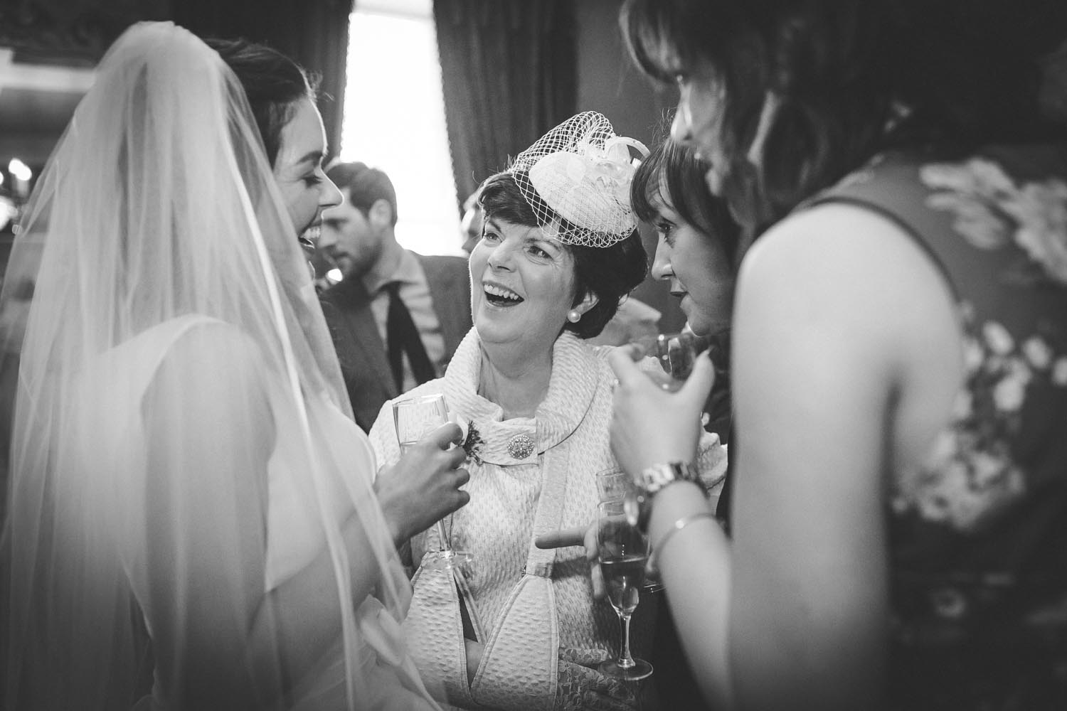 Step House wedding photographer Carlow Borris102.jpg