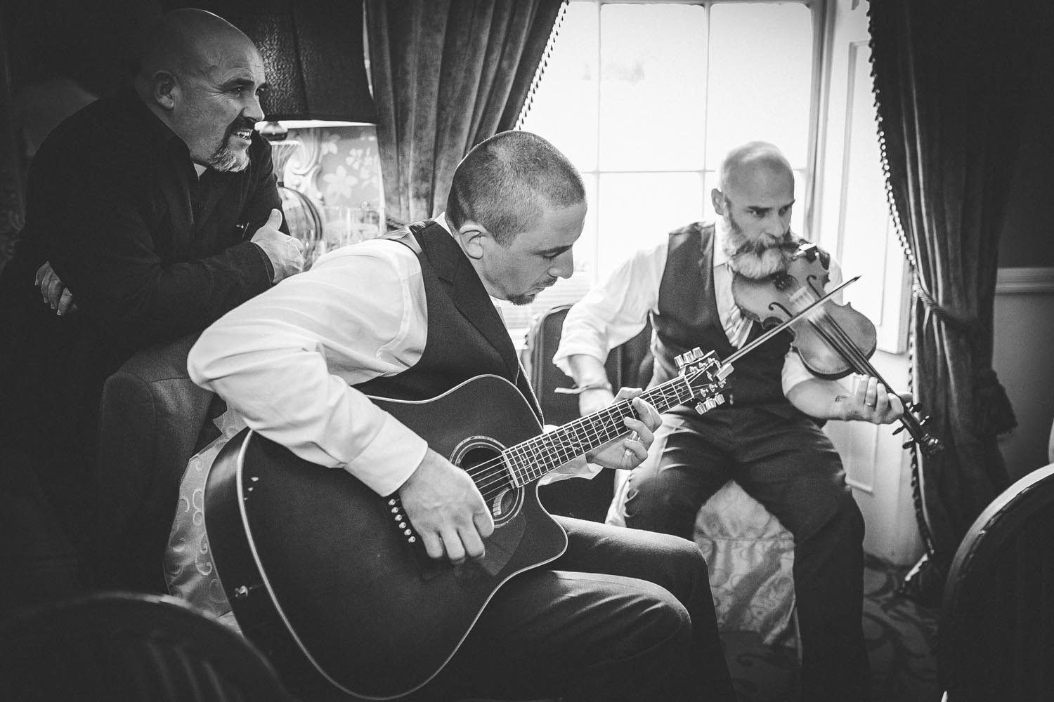 Step House wedding photographer Carlow Borris104.jpg