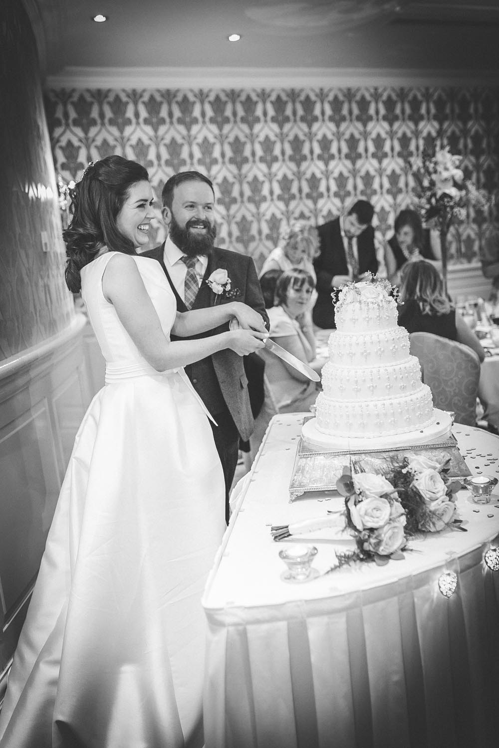 Step House wedding photographer Carlow Borris108.jpg