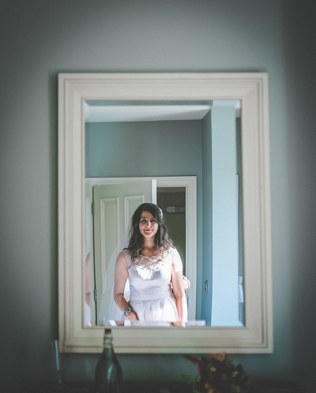 Conygham Arms wedding photographs031.jpg
