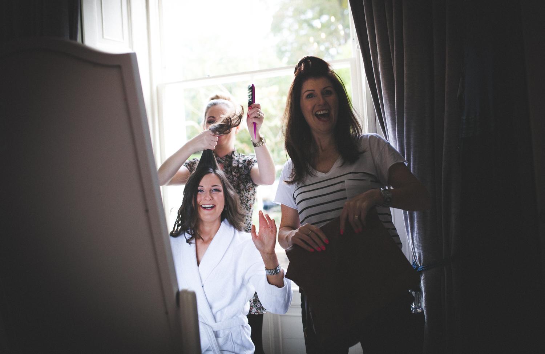 Conygham Arms wedding photographs015.jpg