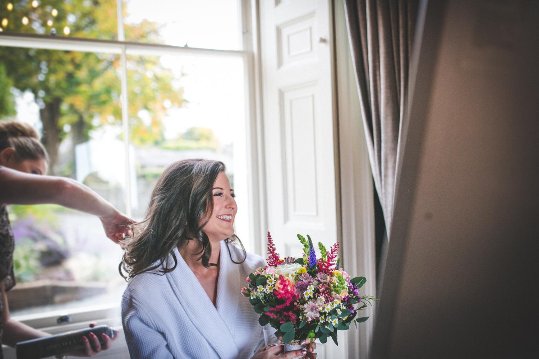 Conygham Arms wedding photographs018.jpg