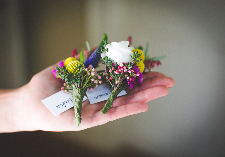 Conygham Arms wedding photographs024.jpg