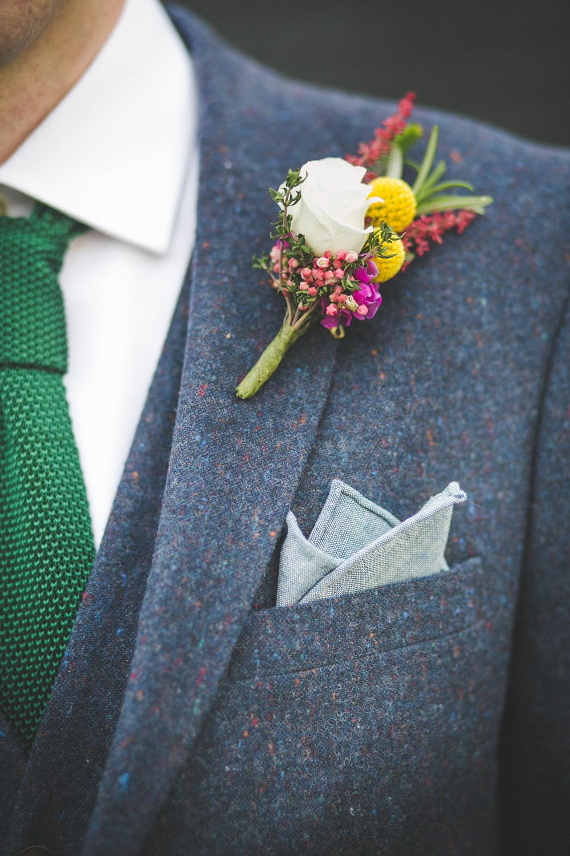 Conygham Arms wedding photographs035.jpg