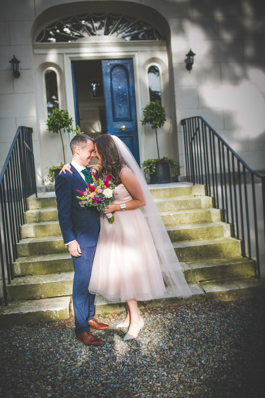 Conygham Arms wedding photographs046.jpg