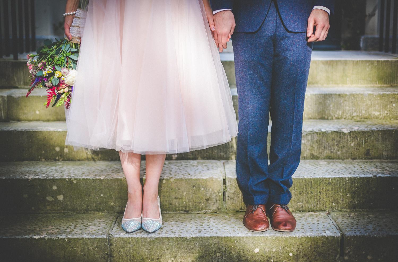 Conygham Arms wedding photographs053.jpg