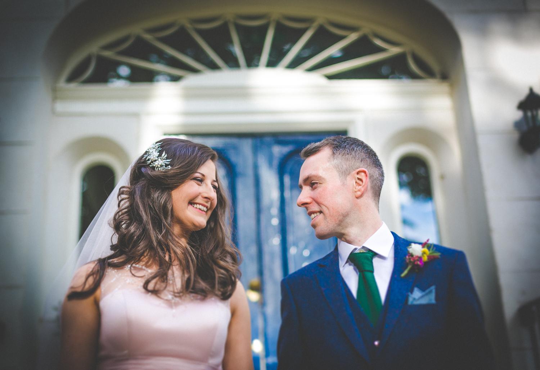 Conygham Arms wedding photographs054.jpg