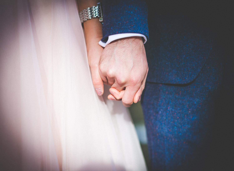 Conygham Arms wedding photographs057.jpg