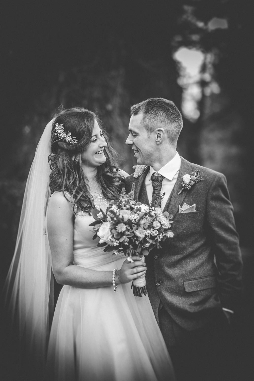 Conygham Arms wedding photographs063.jpg