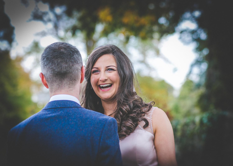 Conygham Arms wedding photographs066.jpg