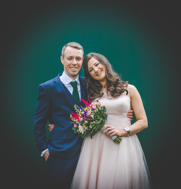 Conygham Arms wedding photographs067.jpg