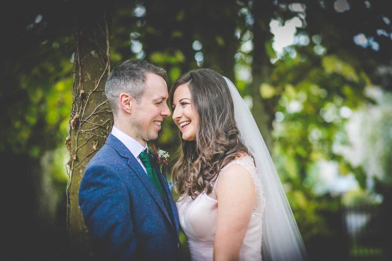 Conygham Arms wedding photographs069.jpg