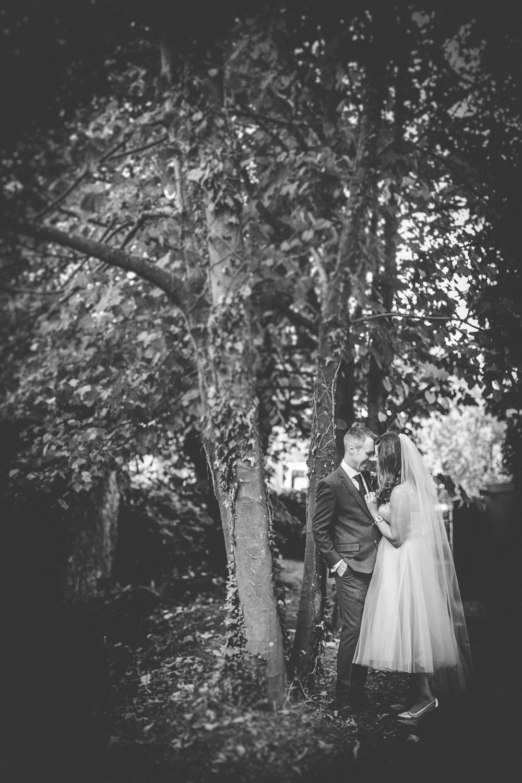 Conygham Arms wedding photographs071.jpg