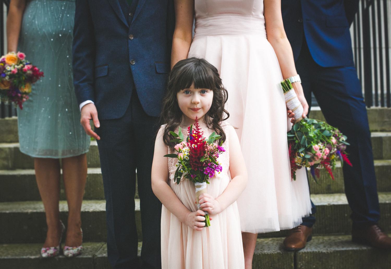 Conygham Arms wedding photographs085.jpg