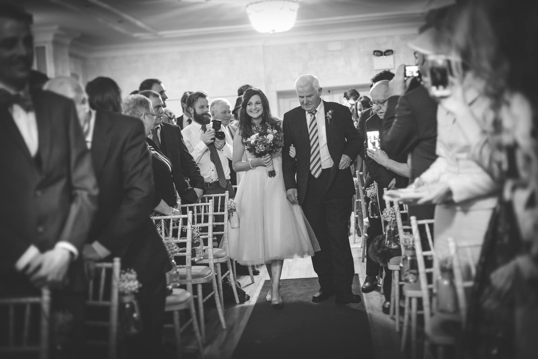 Conygham Arms wedding photographs092.jpg