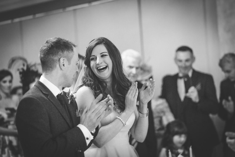 Conygham Arms wedding photographs096.jpg